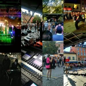Kulturtorget-2016-Gabriella